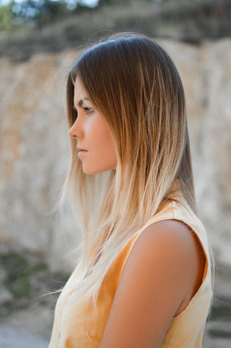 Podstawowe zasady pielęgnacji włosów