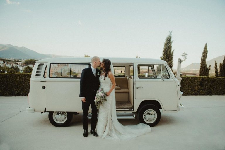 Nowe kolekcje sukni ślubnych