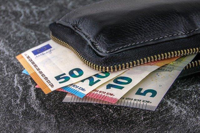 Co można znaleźć w ofercie doradców finansowych?